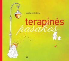 cdb_Terapines-pasakos_978-5-415-02316-5_p1