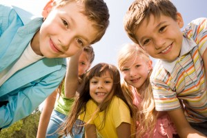 shutterstock_36219253-group-of-kids