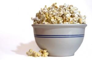 bowl-of-popcorn-1329429