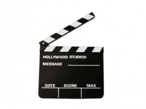 movie-clapboard-1184339